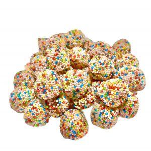Bonbon Mûre Multicolore Fini