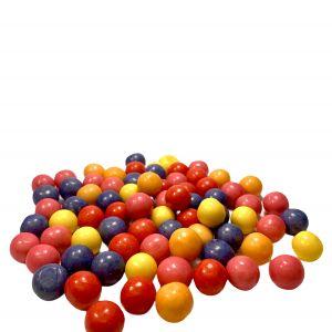 Billes Chewing Gum Hitschler