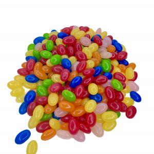 Bonbons Jelly Beans Vidal