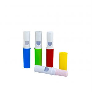 Sifflets de Bonbon Dextrose